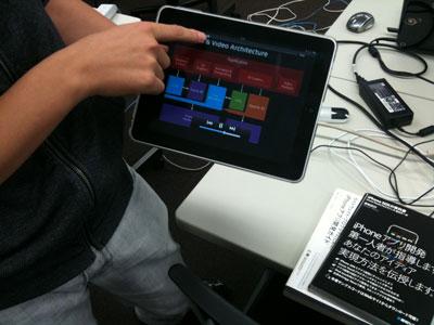 第7回プログラミング実習室(2010年6月12日)
