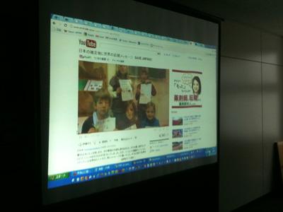 第16回プログラミング実習室(2011年4月9日)